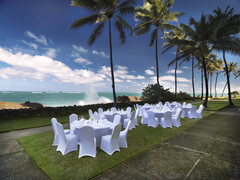Conrad San Juan Condado Plaza - Hotels/Accommodations, Reception Sites, Ceremony Sites - 999 Ashford, San Juan, Puerto Rico, 00907, USA