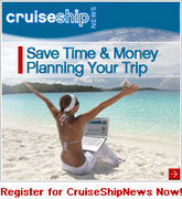 Expedia CruiseShipCenters - Honeymoon, Cruises/On The Water, Ceremony & Reception, Hotels/Accommodations - 373 Nesconset Hwy. # 115, Hauppauge, NY, 11788-2516, USA