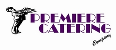 Premiere Catering Inc.  - Caterers, Beverages - 2432 S.E. Umatilla St., Portland , Oregon , 97202, USA