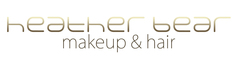 Heather Bear Beauty - Wedding Day Beauty Vendor - 1435 W Fullerton , Chicago, IL, 60614, United States