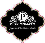 Pink Tomato - Invitations, Coordinators/Planners - 156 East Liberty Street, Wooster, Ohio, 44691, USA