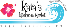 Kaia's Kitchen & Market - Restaurants, Caterers - 56910 HWY 12, Hatteras, NC, 27943, US