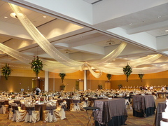 DECC - Reception Sites, Ceremony & Reception - 350 Harbr Drive, Duluth, MN, 54802