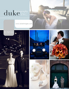 Duke Photography Inc - Photographer - 119 East Union Street #E, Pasadena, Ca, 91103, USA