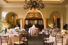 Spanish Hills Country Club - Caterer - 999 Crestview Ave, Camarillo , ca, 93010, USA