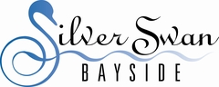 Queen Anne Marina & Silver Swan Bayside - Attractions/Entertainment, Ceremony Sites, Reception Sites, Rehearsal Lunch/Dinner - 412 Congressional Drive, Stevensville, Maryland, 21666, USA