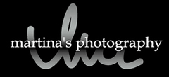 Martina's Photography - Photographer - 4720 10th Street, Vero Beach, FL, 32966, USA