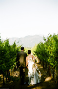 Trentadue Winery - Ceremony & Reception, Ceremony Sites, Ceremony Sites, Reception Sites - 19170 Geyserville Ave., Geyserville, CA, 95441, USA