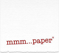 mmm... paper - Invitations, Decorations - 1605 Boylston Avenue, Suite 305, Seattle, WA, 98122