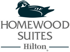 Homewood Suites Mobile - Hotels/Accommodations, Reception Sites - 530 Providence Park Dr E, Mobile, AL, 36695, United States of America