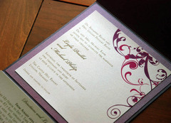 Crescent Moon Paper Co. - Invitations, Favors - 303 Potrero, Suite 29-307, Santa Cruz, CA, 95060, USA