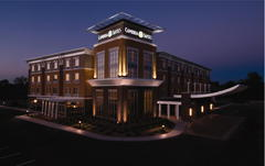 Cambria Suites of Appleton - Hotels/Accommodations, Reception Sites - 3940 North Gateway Drive, Appleton, WI, 54913, United States