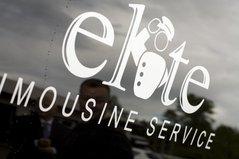 Elite Limousine Service - Limos/Shuttles - White Rock, BC, Canada