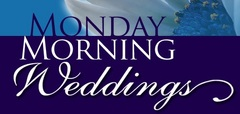 Monday Morning Flower and Balloon Co - Florists, Decorations - 111 Main Street, Princeton Forrestal Village, Princeton, New Jersey, 08540, USA