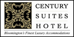 Century Suites Hotel - Ceremony Sites, Hotels/Accommodations - 300 S. State Road 446, Bloomington, Indiana, 47401, USA
