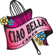 Ciao Bella Cakes - Cakes/Candies, Favors - Philadelphia, PA