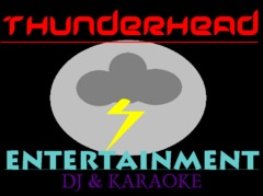 Thunderhead Entertainment - DJs - 101 Cairo St., Memphis, NE, 68042, USA