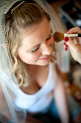 Ramona D - Makeup Artist/ Lash stylist - Wedding Day Beauty, Wedding Fashion - Serving NE Ohio, Ohio, USA