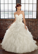 Best for Bride in Toronto - Wedding Fashion Vendor - 566A Sheppard Ave. West, Toronto, ON, M3H 2R9, Canada