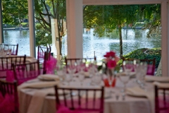 Casa de Lago Events - Ceremony Sites, Reception Sites, Ceremony & Reception, Caterers - 1615 E. Lincoln Ave., Orange, CA, 92865, USA