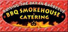 Larry Vito's BBQ Smokehouse Catering - Caterers, Bands/Live Entertainment - 6811 Laguna Park Way, Sebastopol, CA, 95472, USA