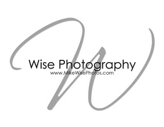 Mike Wise Photography - Photographers - 1563 North 300 West, Kokomo, IN, 46901, USA