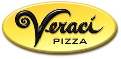 Veraci Pizza - Caterers - 500 NW Market, Seattle, WA, 98107, USA