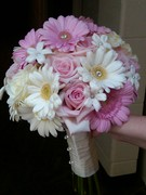 Flowers by Melissa LLC - Florists - 3750 State Road 267, Brownsburg, In, 46112