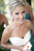 Kari Addison~ event stylist  - Wedding Day Beauty Vendor - PO Box 34132, Reno, NV, 89533, USA