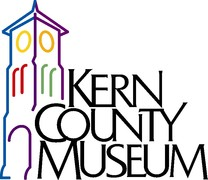 Kern County Museum - Ceremony & Reception, Attractions/Entertainment, Reception Sites, Ceremony Sites - 3801 Chester Avenue, Bakersfield, CA, 93301, United States