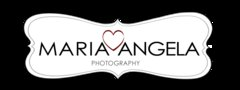 Maria Angela Photography - Photographer - 9330 Marino Circle, Unit 104, Naples, FL, 34114, USA