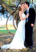Kinder Designer Photography - Photographers - 10934 Oakwood Dr., LaPorte, TX, 77571, USA