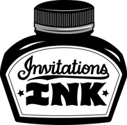 Invitations, Ink - Invitations, Decorations - 76 Main Street, Manasquan, New Jersey, 08736, USA
