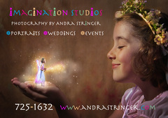 imagination studios - Photographers, Invitations - By Appointment Only, Fortuna, CA, 95540, USA
