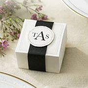 Exclusively Weddings - Favors, Decorations, Invitations - USA