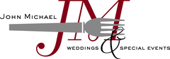 John Michael Weddings - Caterers, Coordinators/Planners, Bartenders & Beverages, Reception Sites - 627 Virginia Drive, Orlando, FL, 32803, USA