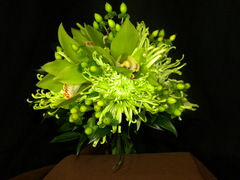 cc floral designs - Florists - 609  black plain rd, north smithfield, ri, 02896, usa