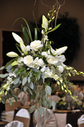 Swank Floral Creations - Florists - Medina, Ohio, 44256, Medina