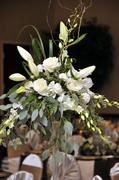 Swank Floral Creations - Florists - Medina, Ohio, 44256, Medina