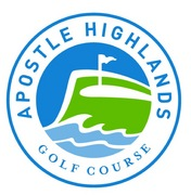 Apostle Highlands Golf Course - Ceremony Sites, Photo Sites - 34745 Madeline Trail, Bayfield, Wisconsin, 54814, United States