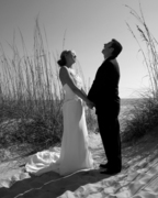 Coastal Bridal, LLC - Wedding Fashion, Tuxedos - 504-A Main Street, North Myrtle Beach, South Carolina, 29582, USA