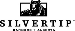 Silvertip Golf Resort - Reception Sites, Ceremony Sites, Attractions/Entertainment, Ceremony & Reception - 2000 Silvertip Golf Resort, Canmore, Alberta, T1W 3J4, Canada