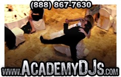 Academy DJs - DJs, Bands/Live Entertainment - www.academydjs.com, Jupiter, FL, 33469, USA