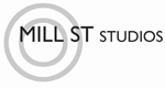 Mill St Studios - Photographer - 468 Cumberland Ave, ste. 2C, Hamilton, ON, L8M 3M5, Canada