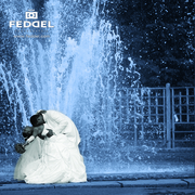 FEDDEL Photography - Photographers, Videographers - 4919 Boul. Rosemont, Montreal, Quebec, H1T 2E6, Canada