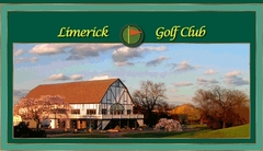 Limerick Golf Club - Reception Sites, Golf Courses, Caterers, Coordinators/Planners - 765 North Lewis Road, Limerick, Pa, 19468, United States