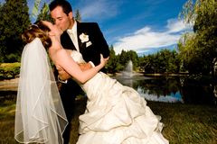 Brian Price Wedding Entertainment - DJs - 175 Brainard Dr., Youngstown, OH, 44512, USA