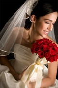 West Park Wedding Videos - Ceremony &amp; Reception, Videographers, Photographers - West Park, Preston, Lancashire, UK.