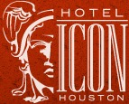 Hotel ICON - Bars/Nightife, Hotels/Accommodations, Reception Sites, Caterers - 220 Main Street, Houston, TX, 77002, USA