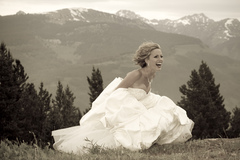 Axelrod Photography - Photographers, Coordinators/Planners - Vail, CO, 81657, USA
